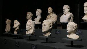 Adana Müze Kompleksi'ni 11 bin kişi ziyaret etti