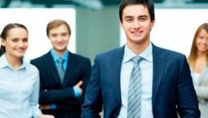 Genç girişimciye 3 yıl vergi muafiyeti