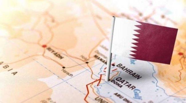 Katar tazminat istiyor