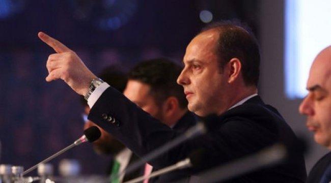 Türkiye kritik kararı bekliyor