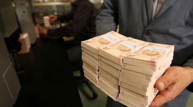 KOSGEB'den KOBİ'lere 500 milyonluk destek