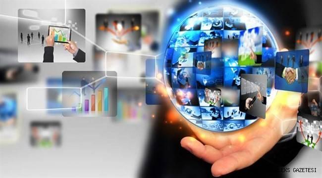Çukurova TTO ve GED yenilikçi girişimler için işbirliği yapacak