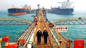 1 milyar dolarlık ihracat artışı