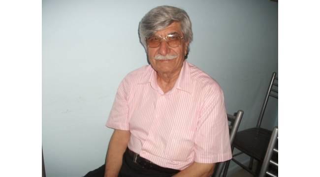MHP'nin duayenlerinden Kocadurmuşoğlu vefat etti