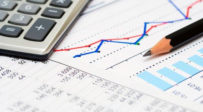 Dış borç çevirme yeteneği 'er ya da geç' etkilenecek