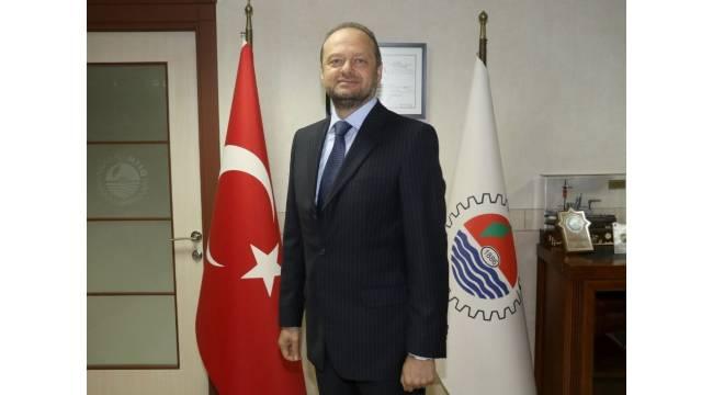 Yeni nesil gübre ile Türk tarımının verimi artacak