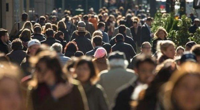 100 bin kişiye yeni iş kapısı açılıyor