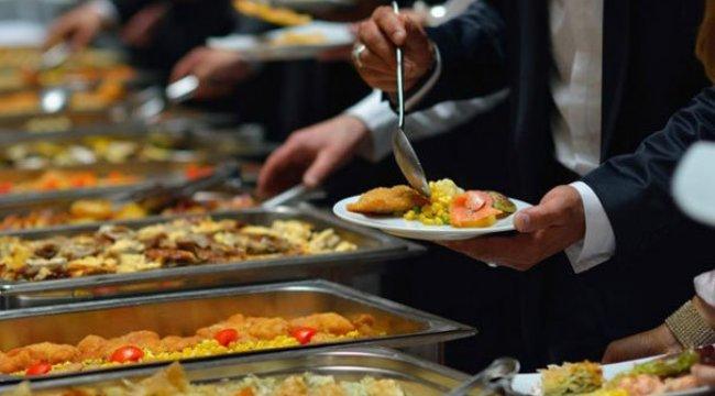 Yemek kartında komisyona tavan