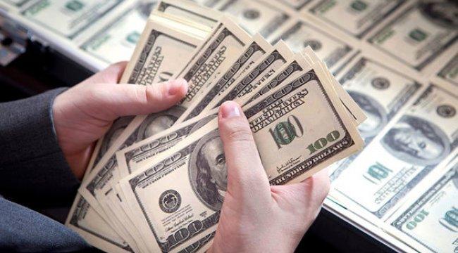 Beklenti 22 kuruş artarak 4,44 lira oldu