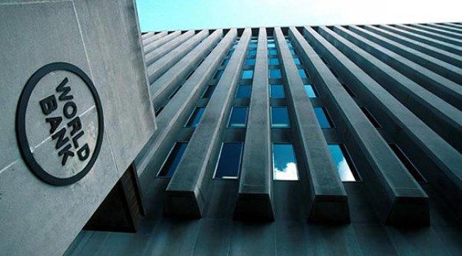 'Sürdürülebilir şehirler' için 73,5 milyon avroluk kredi