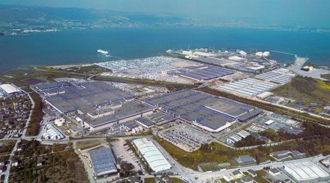 Türkiye'nin ihracat şampiyonları açıklandı