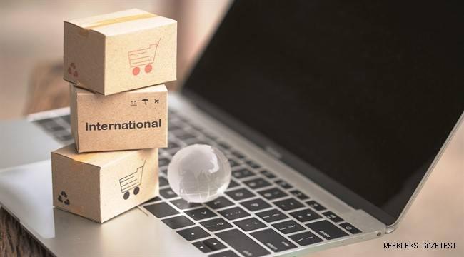 261 milyon kişi e-ihracatla bir 'tık' uzağımızda