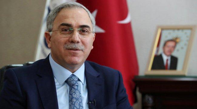 TOKİ'den 'yüzde 24' kampanyası