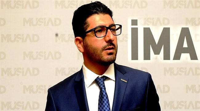 'Yeni Ekonomi'de Adana ön plana çıkıyor