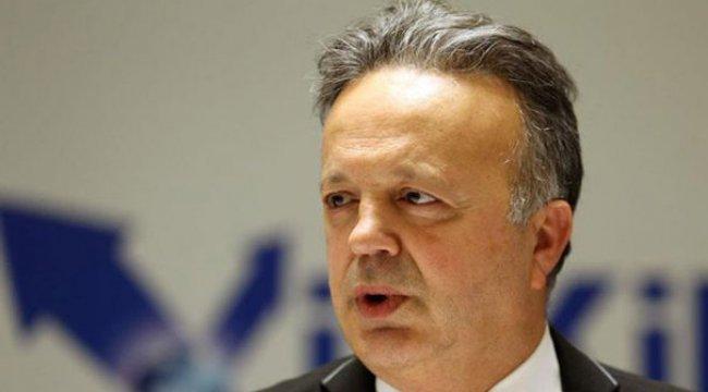 Beklenti Eximbank'ın kaynaklarının artırılması yönünde