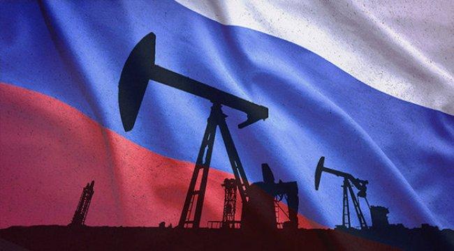 Belirsizlik petrol fiyatlarını daha da artıracak