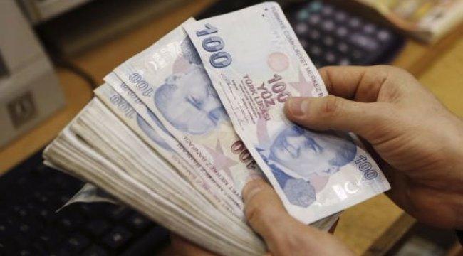 Enflasyon 2019 maaşlarına nasıl yansıyacak?