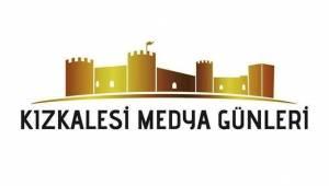 Yerel basının ekonomik yapısı Kızkalesi'nde tartışılacak