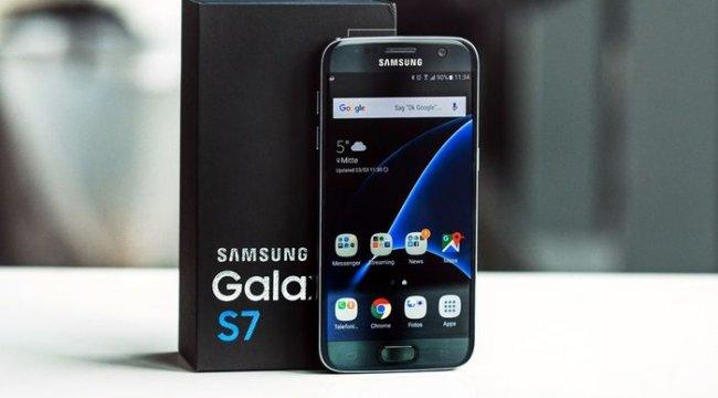 3000 TL'nin altında en iyi akıllı telefonlar