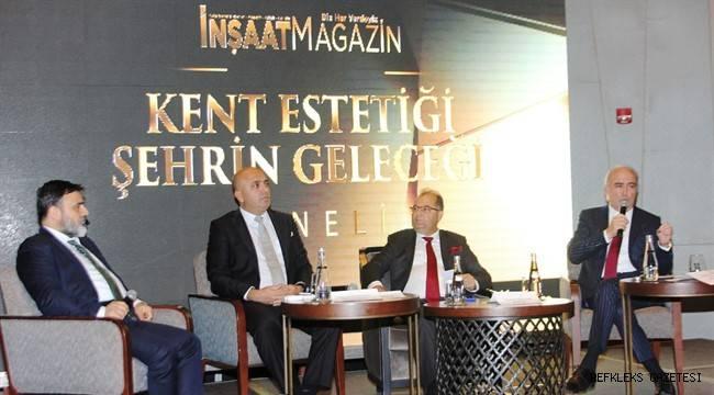 Adana'ya dair gündem yaratan açıklamalar