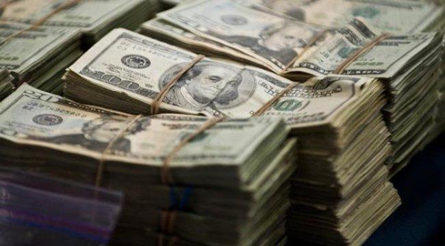 Dolar tekelini yitiriyor mu?