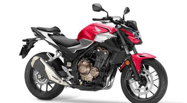 Honda modelleri 2019'da Türkiye'de