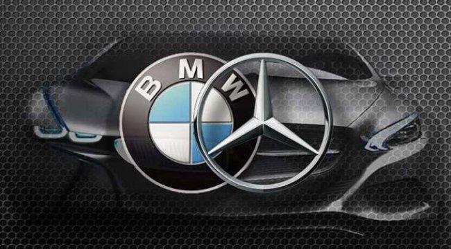 İki Alman otomotiv devi birleşiyor!