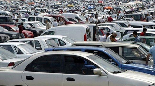 İnternetten araç satın alanlar dikkat! Yargıtay'dan flaş karar