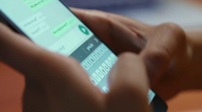 WhatsApp kullanan milyonlarca kişiye kötü haber! Reklam dönemi başlıyor...