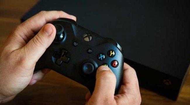 Xbox Live Gold Kasım oyunları
