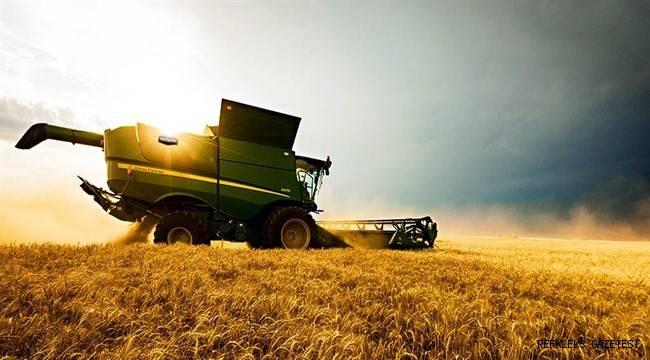 2023'e yaklaşırken tarım için 23 öneri
