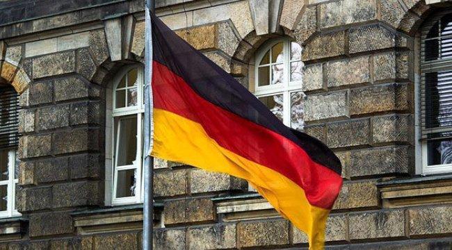 Almanya'da enflasyon arttı