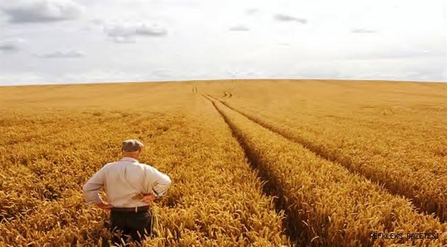 Gıda sürdürülebilirliğinde lider Fransa oldu