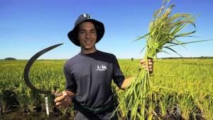 Tarım ve hayvancılığa gençler de girmeli