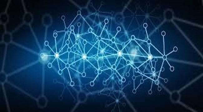 Blokzincir enerjiyi şeffaflaştırıyor