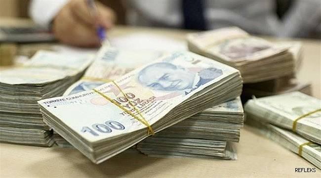 Esnafa kredi desteği