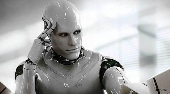 Yapay zekanın ihtiyaç duyduğu 5 meslek