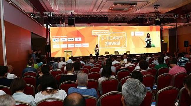 Adana'nın Dijital Dönüşümüne Önemli Destek