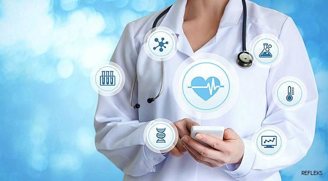 Sağlık harcamalarında yüzde 5,4 artış bekleniyor