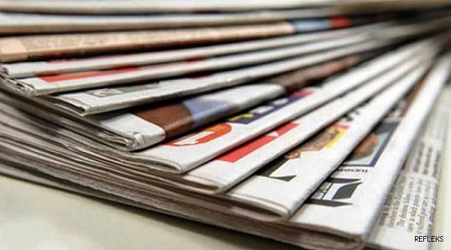 Yazılı medyaya