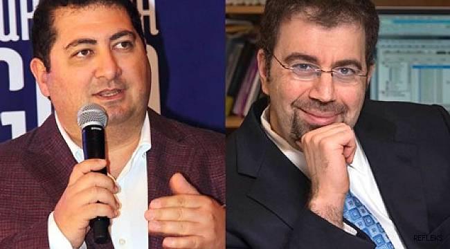 Ekonomi dünyasının nabzı Adana'da atacak