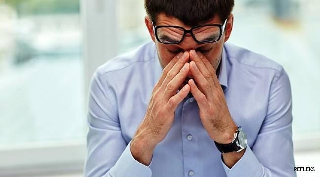Her tek taraflı ağrıyı migren sanmayın!