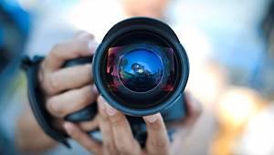 SD kartlardaki fotoğraf ve videoları kaybetmemeniz için 7 öneri