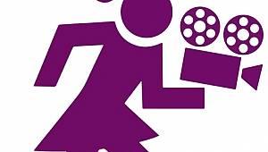 17. Uluslararası Gezici Filmmor Kadın Filmleri Festivali