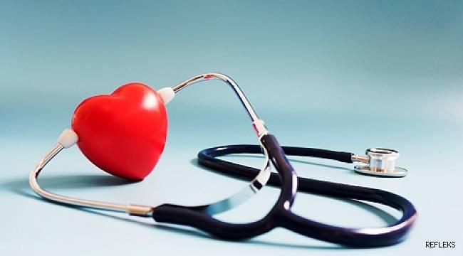 Tuzu azaltarak kalbi korumanın 10 pratik yolu