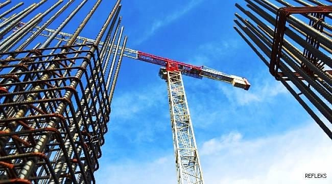 Çelik ithalatında ek vergi müjdesi