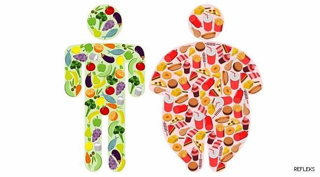 """""""Öncesi ve sonrasındaki diyet çok önemli"""""""