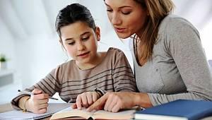 Sınav dönemi yaklaştıkça kaygılar artıyor