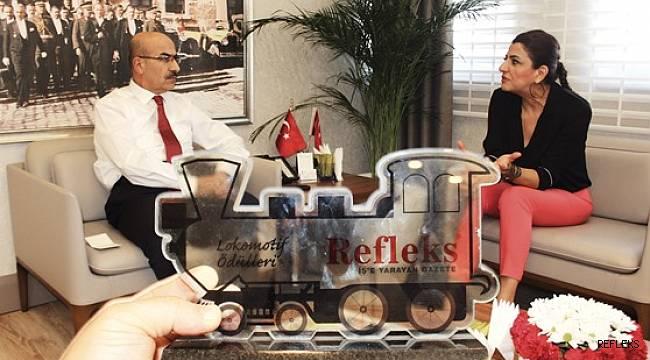 Ucuz sebzeyi Türkiye'ye Adana yedirecek
