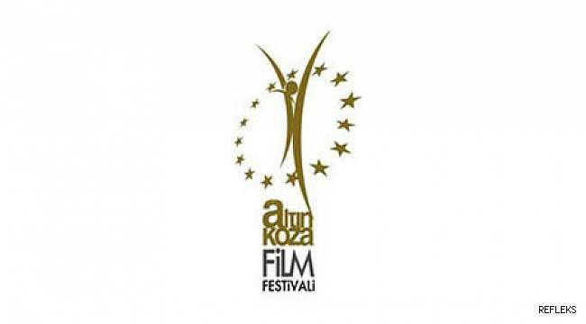 Adana Altın Koza Film Festivali tarihi belli oldu!